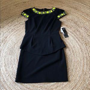 Kensie dress xs